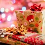 社会人の彼氏におすすめのクリスマスプレゼントはこれ!
