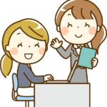 【新年の挨拶メール】上司や取引先に送る文例やマナーは?先生や友人は?