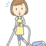 年末大掃除の仕方とコツとは?便利グッズや道具を一挙公開