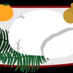 正月鏡開きの方法とお餅の食べ方!真空パックやカチカチお餅は?