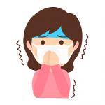 風邪(鼻水・喉・頭痛)に効く食べ物飲み物は?薬を使わない治し方!