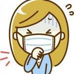 風邪で喉が痛い時におすすめの食べ物と飲み物3選!注意点は?