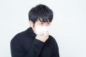 風邪 喉が痛い