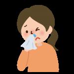 鼻うがいのやり方とコツって?効果抜群だけど危険性もある?
