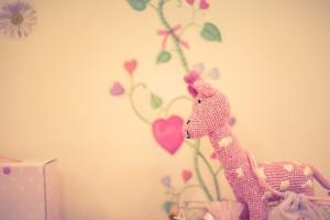 ピンク 雑貨 お祝い