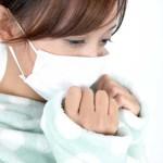 インフルエンザの予防接種をしたのに感染・発症するの?対処法は?