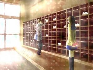 出典:seiga.nicovideo.jp