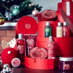 クリスマスコフレ予約発売日2016予想!おすすめブランド。
