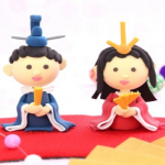 雛人形の飾り方が関東と関西で違う理由は?関東雛・京雛並べ方