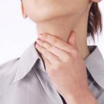 溶連菌感染症の大人の症状と治療方法は?潜伏期間どれくらい?