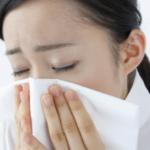 インフルエンザ予防接種後の副作用と症状は?熱や腫れについて