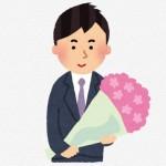 【会社の送別会】送る側の挨拶の内容や順番は?役職は?