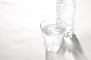 水分 補給