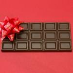 バレンタインプレゼントおすすめの義理チョコと相場!チョコ以外は?