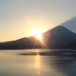 元旦初日の出の時間とおすすめスポット【東京・大阪】
