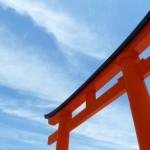 初詣穴場スポットまとめ【東京・関東・関西・東海】