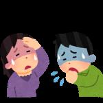 ノロウイルス感染を予防する消毒方法と消毒液の作り方