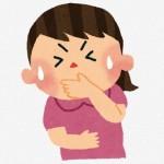 ウイルス性胃腸炎の症状や原因は?潜伏期間や感染経路は?