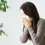 風邪が治らない!2週間も1ヶ月も風邪が長引く原因は?対策方法は?