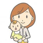 RSウイルス感染症の赤ちゃんや子供の症状は?治療方法は?