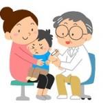 予防接種 インフルエンザ