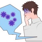 ノロウイルス 大人 予防方法
