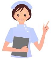 看護師 抗生剤