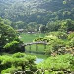香川県いちご狩りおすすめ周辺観光スポット・宿泊情報はここ!