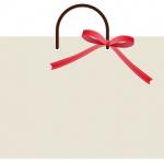 結婚式の引き出物相場(親族、上司、友人)やカタログの選び方