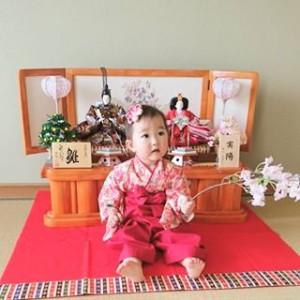 出典:soraouji.com