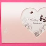 結婚式招待状の返信メッセージ文例集【友達・先輩・上司・親戚】