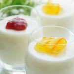 花粉症対策の食べ物まとめ!改善におすすめの食事や飲み物