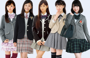 卒業式 小学生 女の子 服装