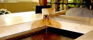 群馬温泉やすらぎの湯