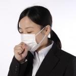 花粉症で喉に違和感(かゆみ痛み)がある時の症状と対策