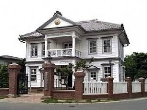 警察資料館