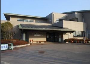 福祉センター