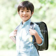 男の子 小学校 入学祝い