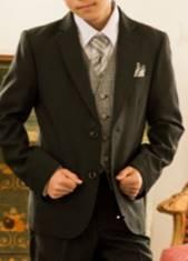 男子 卒業式 服装