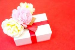 入学祝い プレゼント