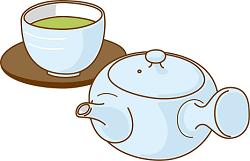 甜茶ポリフェノール 飲み物
