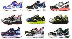 靴 瞬足 人気