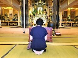 神社 お寺