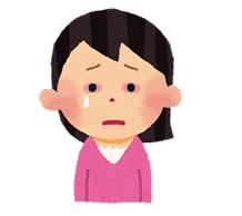 アデノウイルス結膜炎