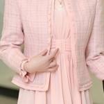 卒業式の母親の服装年代別まとめ【スーツ・ワンピース・着物】
