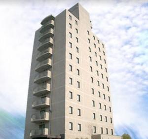 犬山セントラルホテル
