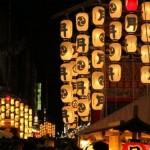 祇園祭前祭2016の日程と見どころ。宵山、山鉾巡行の楽しみ方