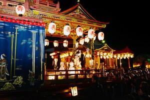 出典:www.kyoto-np.co.jp