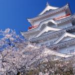 広島県いちご狩りおすすめ周辺観光スポット・宿泊情報はここ!