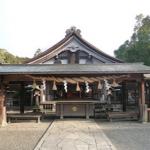 福岡県いちご狩りおすすめ周辺観光スポット・宿泊情報はここ!